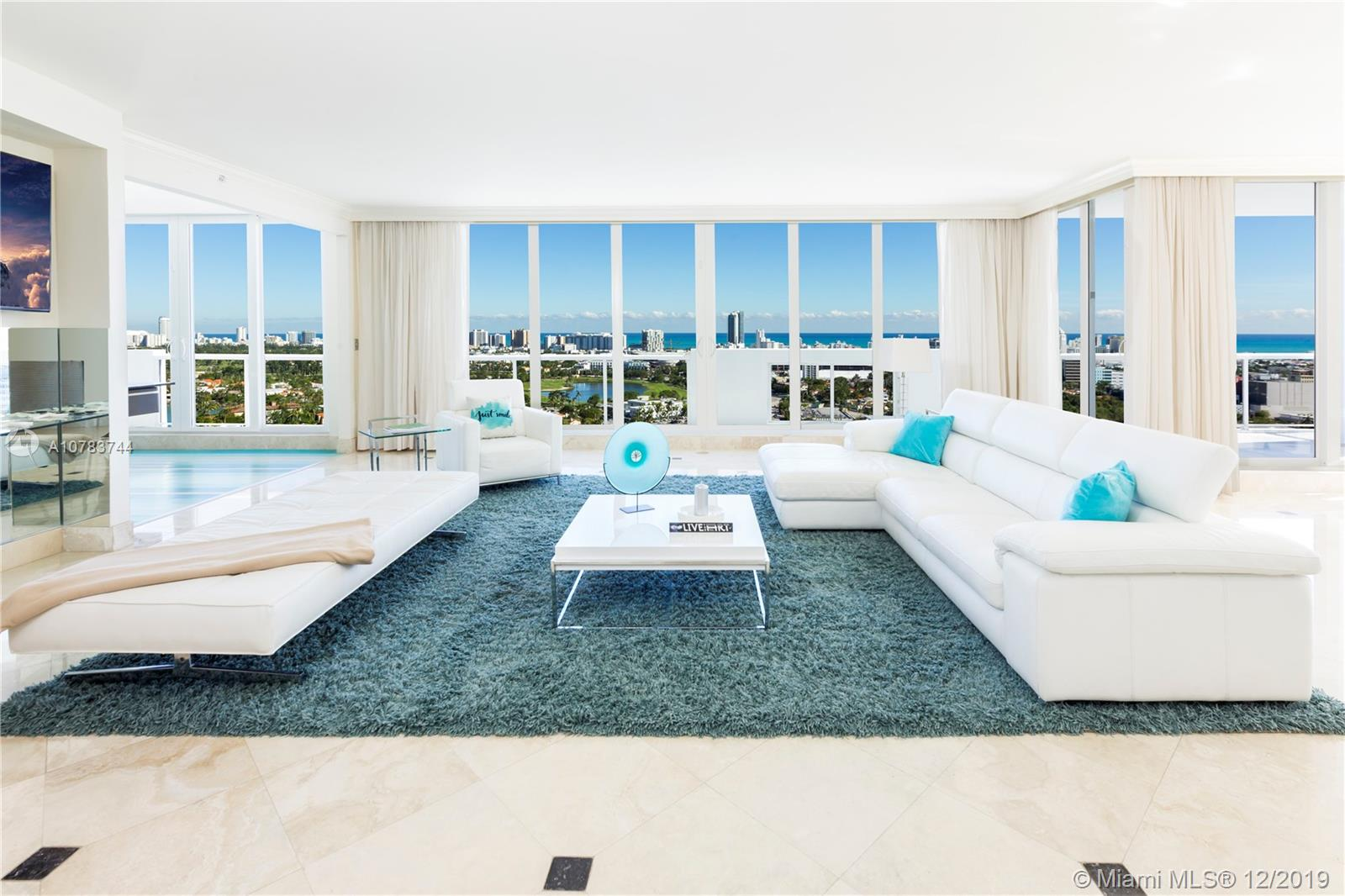 1900 Sunset Harbour Dr, TS03 - Miami Beach, Florida