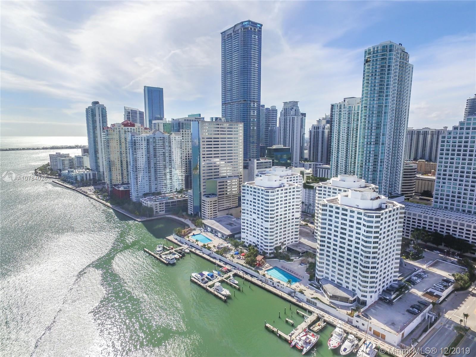 825 Brickell Bay Dr, Miami, Florida 33131, ,Commercial Sale,For Sale,825 Brickell Bay Dr,A10784026