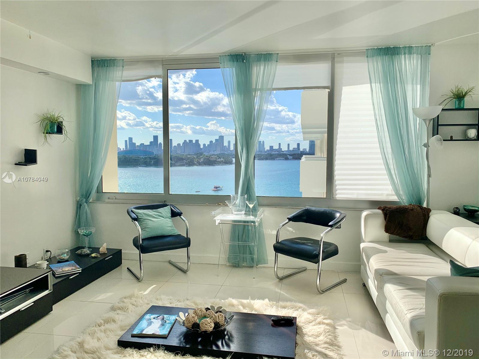 Photo - 1200 West Ave # 1001, Miami Beach FL 33139