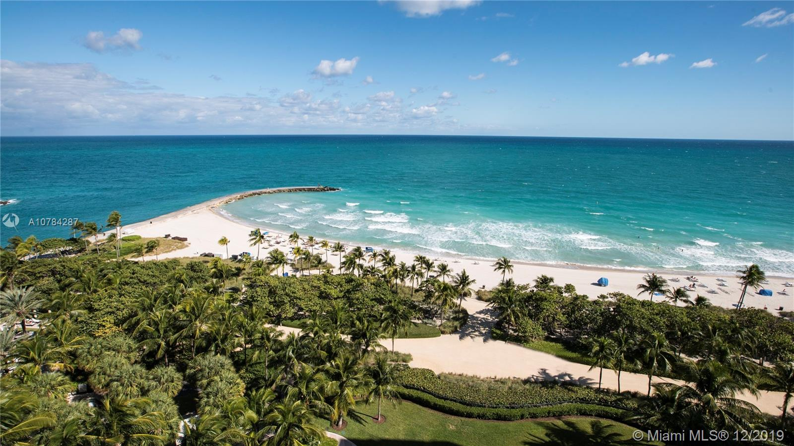 Photo of 10295 Collins Ave #403 listing for Sale