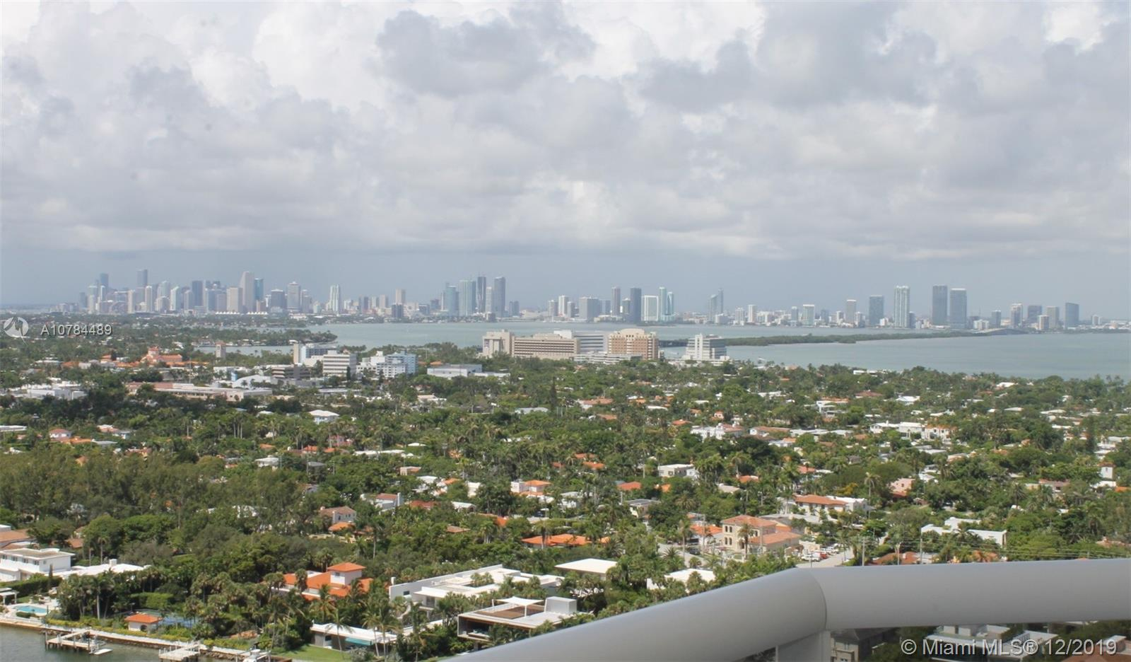 Photo of 4775 Collins Ave #2804 listing for Sale