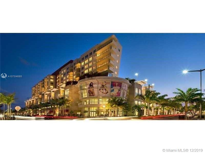 3250 NE 1st Ave # 711, Miami, Florida 33137, 1 Bedroom Bedrooms, ,1 BathroomBathrooms,Residential,For Sale,3250 NE 1st Ave # 711,A10784685