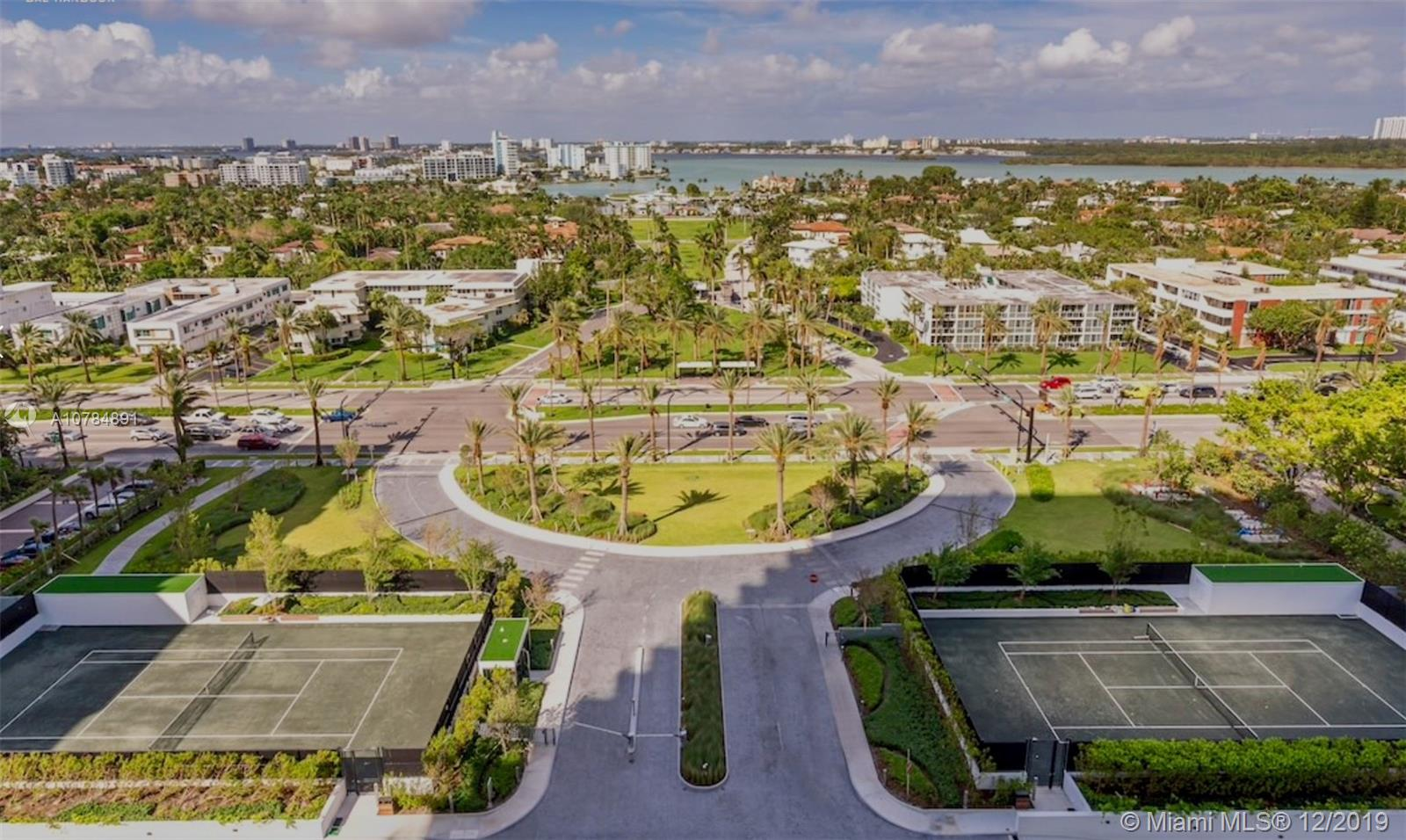 Photo of 10201 Collins Ave #2301 listing for Sale
