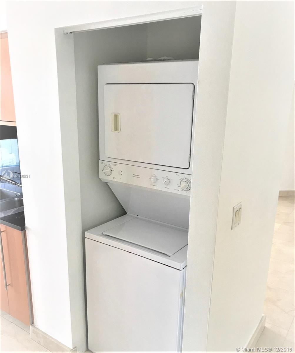 Photo of 6365 Collins Ave #3411 listing for Sale