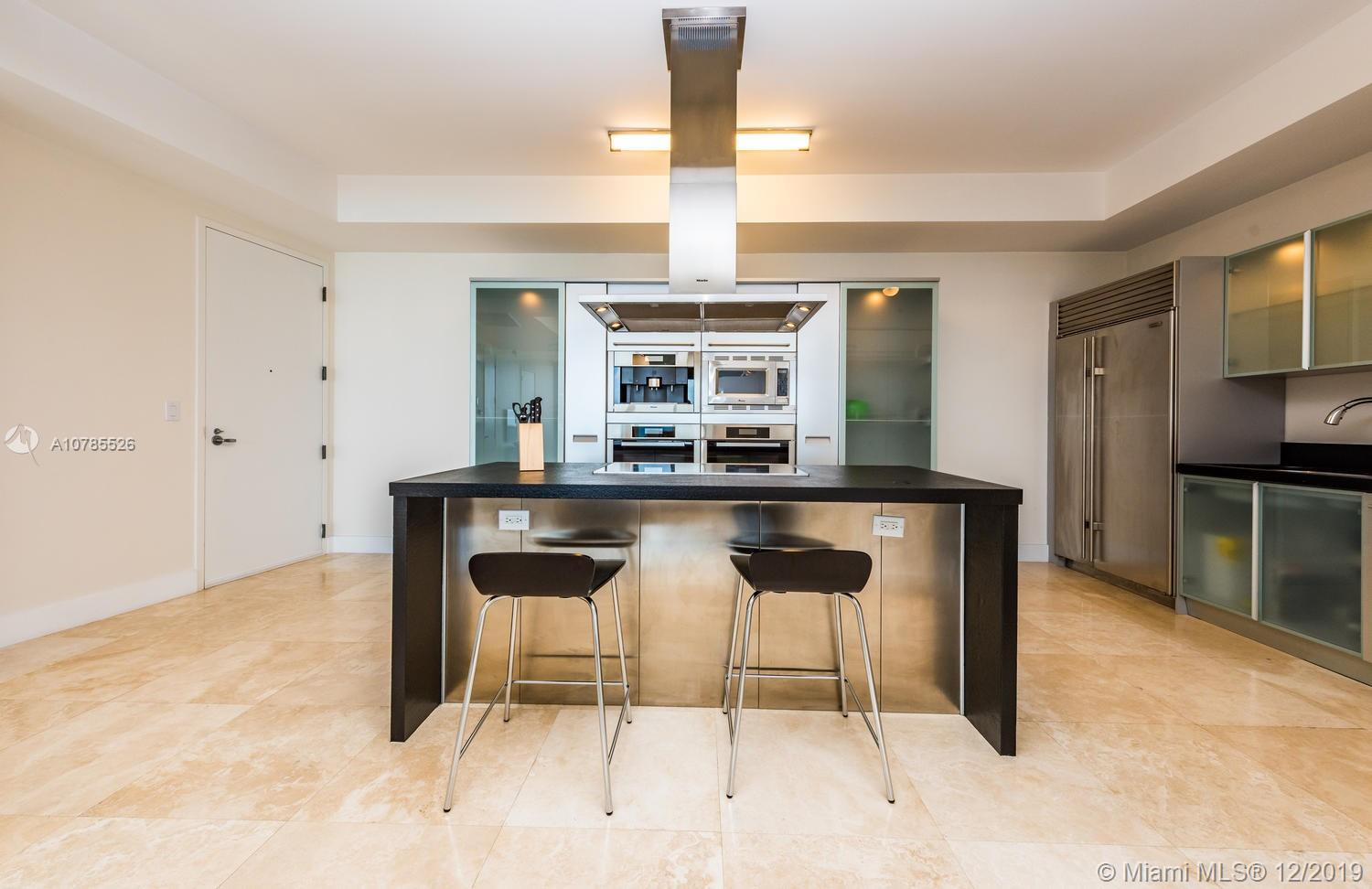 Photo of 18201 Collins Ave #4704 listing for Sale