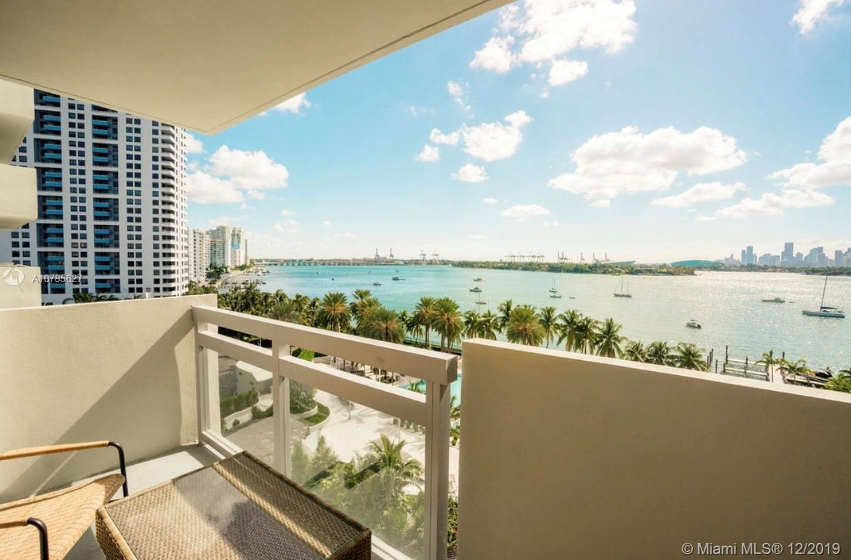 1500 Bay Rd # 822S, Miami Beach, Florida 33139, 2 Bedrooms Bedrooms, ,2 BathroomsBathrooms,Residential Lease,For Rent,1500 Bay Rd # 822S,A10785627
