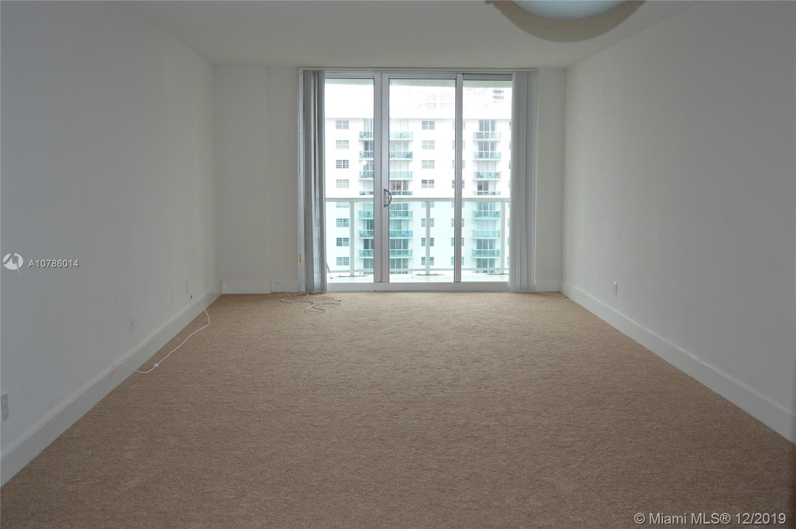 19370 Collins Ave # 1510, Sunny Isles Beach, Florida 33160, 1 Bedroom Bedrooms, ,2 BathroomsBathrooms,Residential Lease,For Rent,19370 Collins Ave # 1510,A10786014