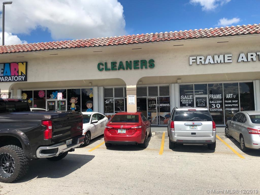 7269 NW 36th St, Miami, Florida 33166, ,Business Opportunity,For Sale,7269 NW 36th St,A10786022