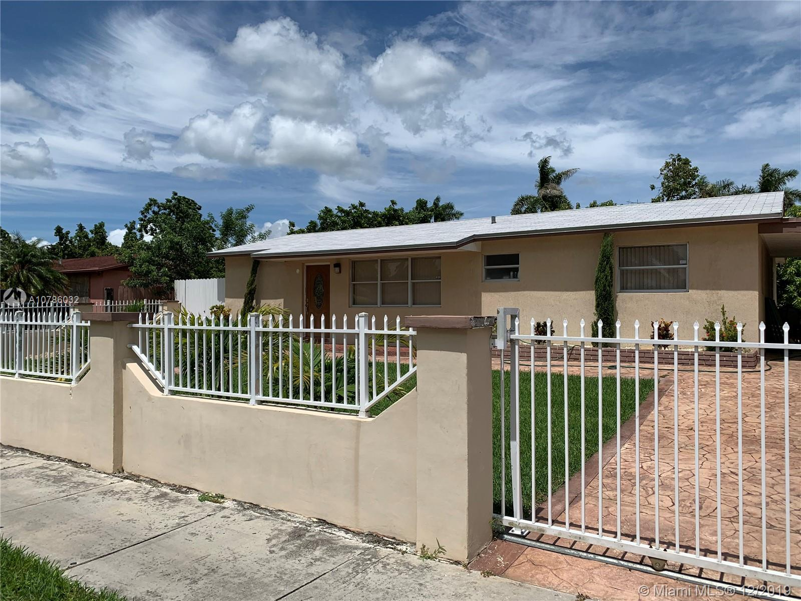 14391 SW 297th St, Homestead, Florida 33033, 3 Bedrooms Bedrooms, ,3 BathroomsBathrooms,Residential,For Sale,14391 SW 297th St,A10786032