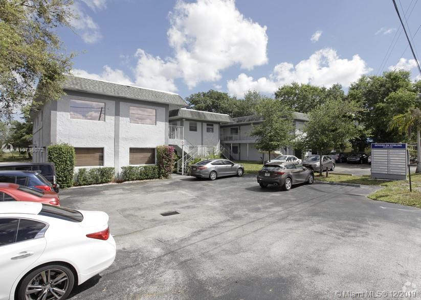 4485 Stirling Rd, Dania Beach, Florida 33314, ,Commercial Sale,For Sale,4485 Stirling Rd,A10786072