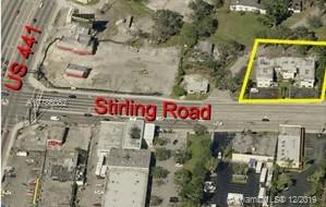4485 Stirling Rd # 206, Dania Beach, Florida 33314, ,Commercial Sale,For Sale,4485 Stirling Rd # 206,A10786082