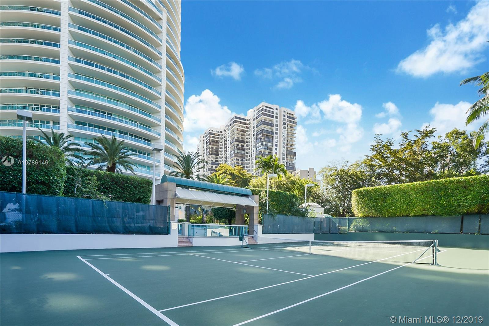 2127 Brickell Ave #3101 photo011