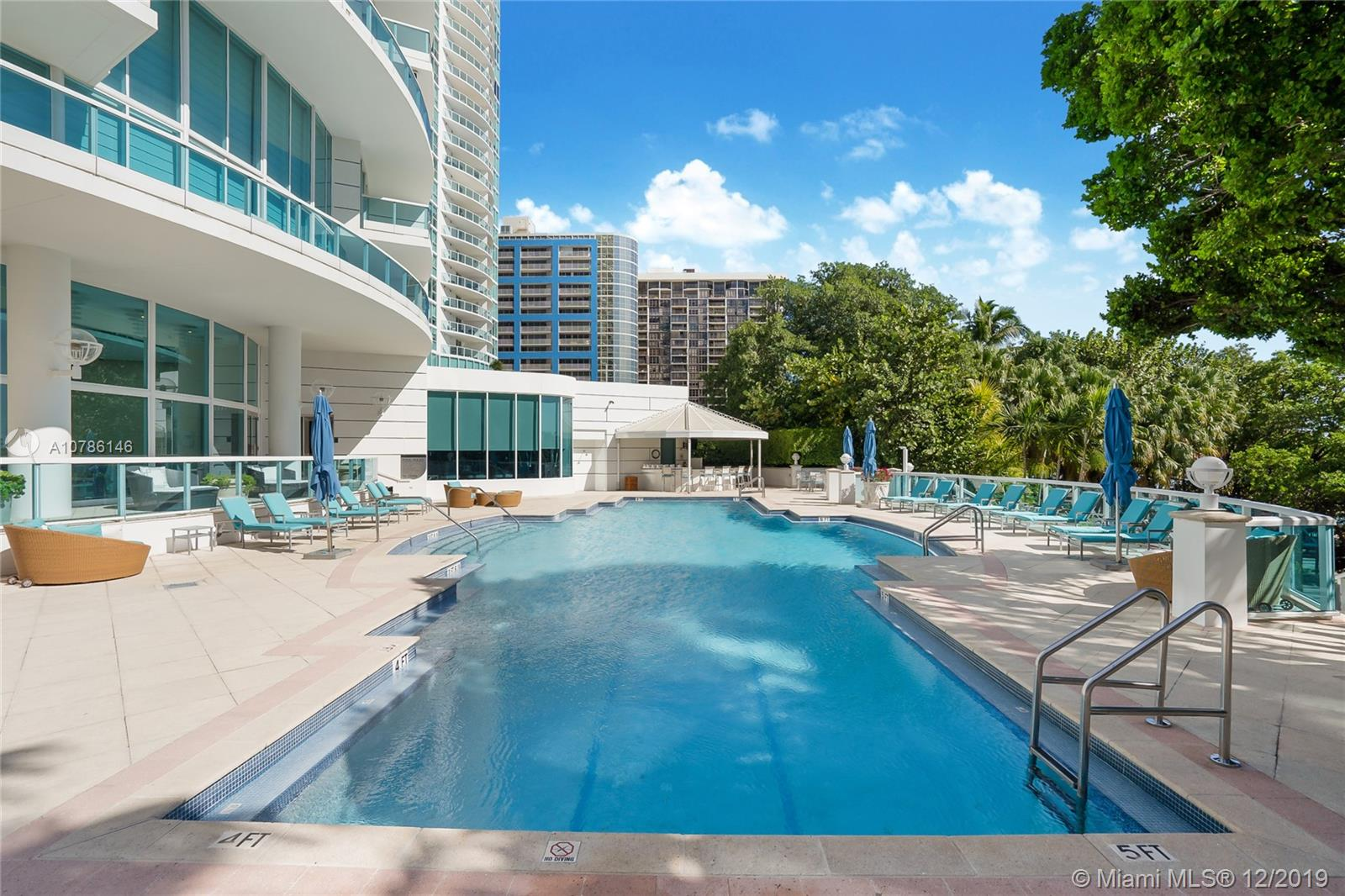 2127 Brickell Ave #3101 photo07