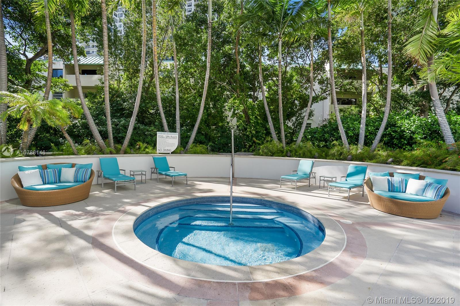 2127 Brickell Ave #3101 photo08