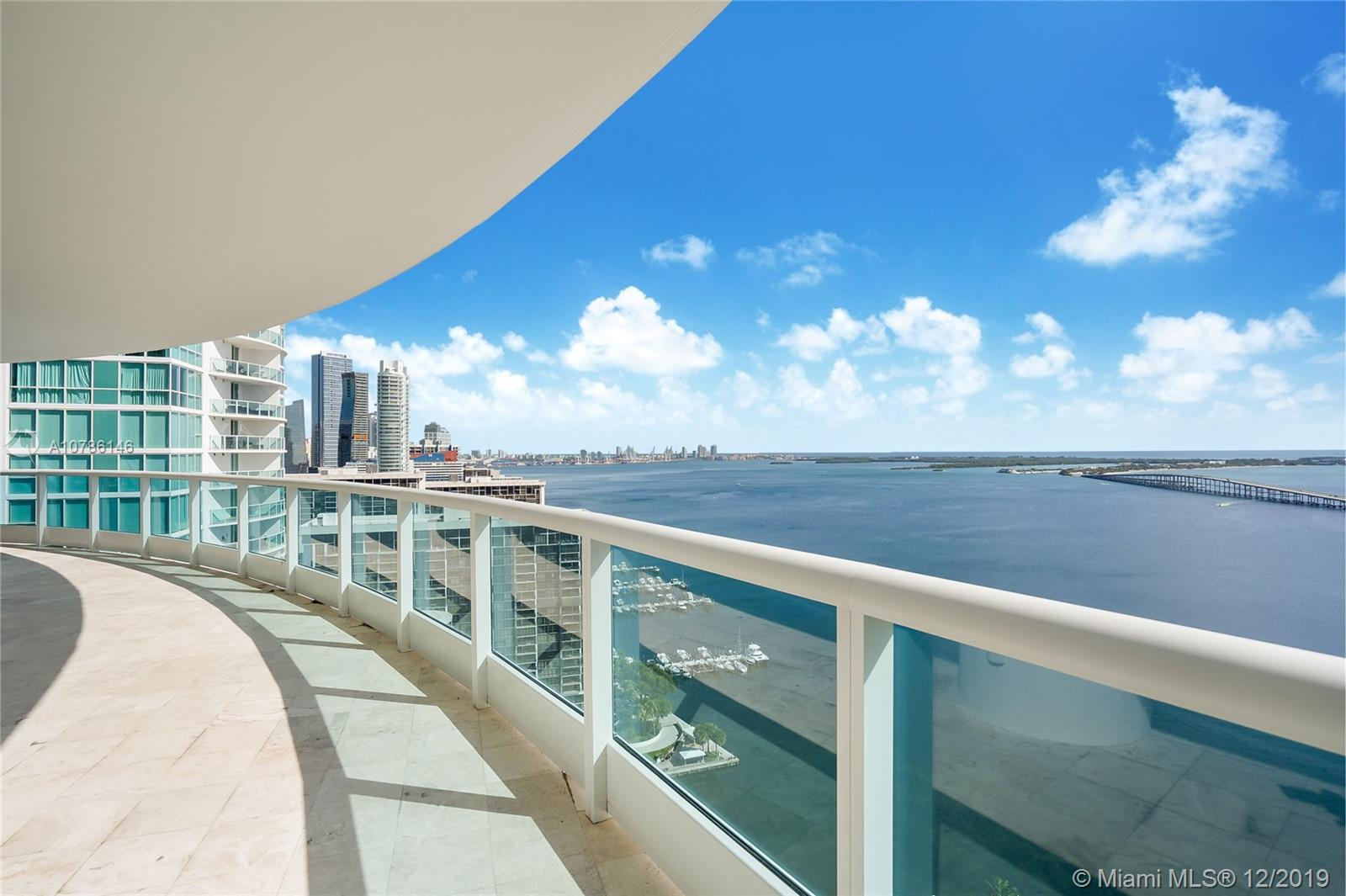 2127 Brickell Ave #3101 photo09