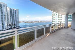 Carbonell #1807 - 901 Brickell Key Blvd #1807, Miami, FL 33131