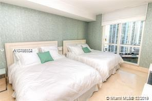 901 Brickell Key Blvd #1807 photo011