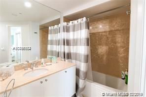 901 Brickell Key Blvd #1807 photo013