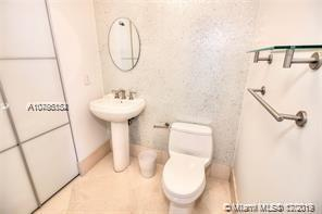 901 Brickell Key Blvd #1807 photo014