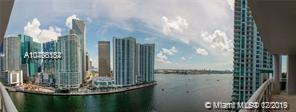 901 Brickell Key Blvd #1807 photo016