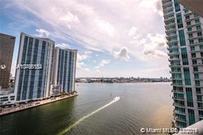 901 Brickell Key Blvd #1807 photo02