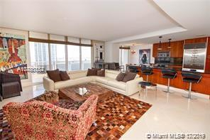 901 Brickell Key Blvd #1807 photo04