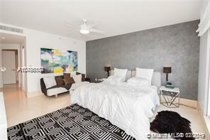 901 Brickell Key Blvd #1807 photo09