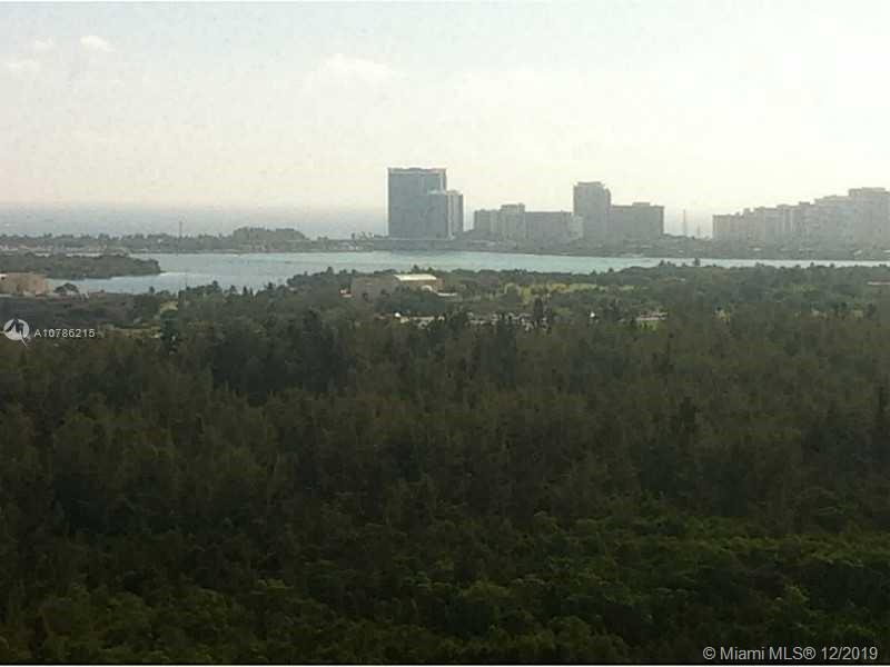 One Fifty One At Biscayne #2207 - 14951 ROYAL OAKS LN #2207, North Miami, FL 33181