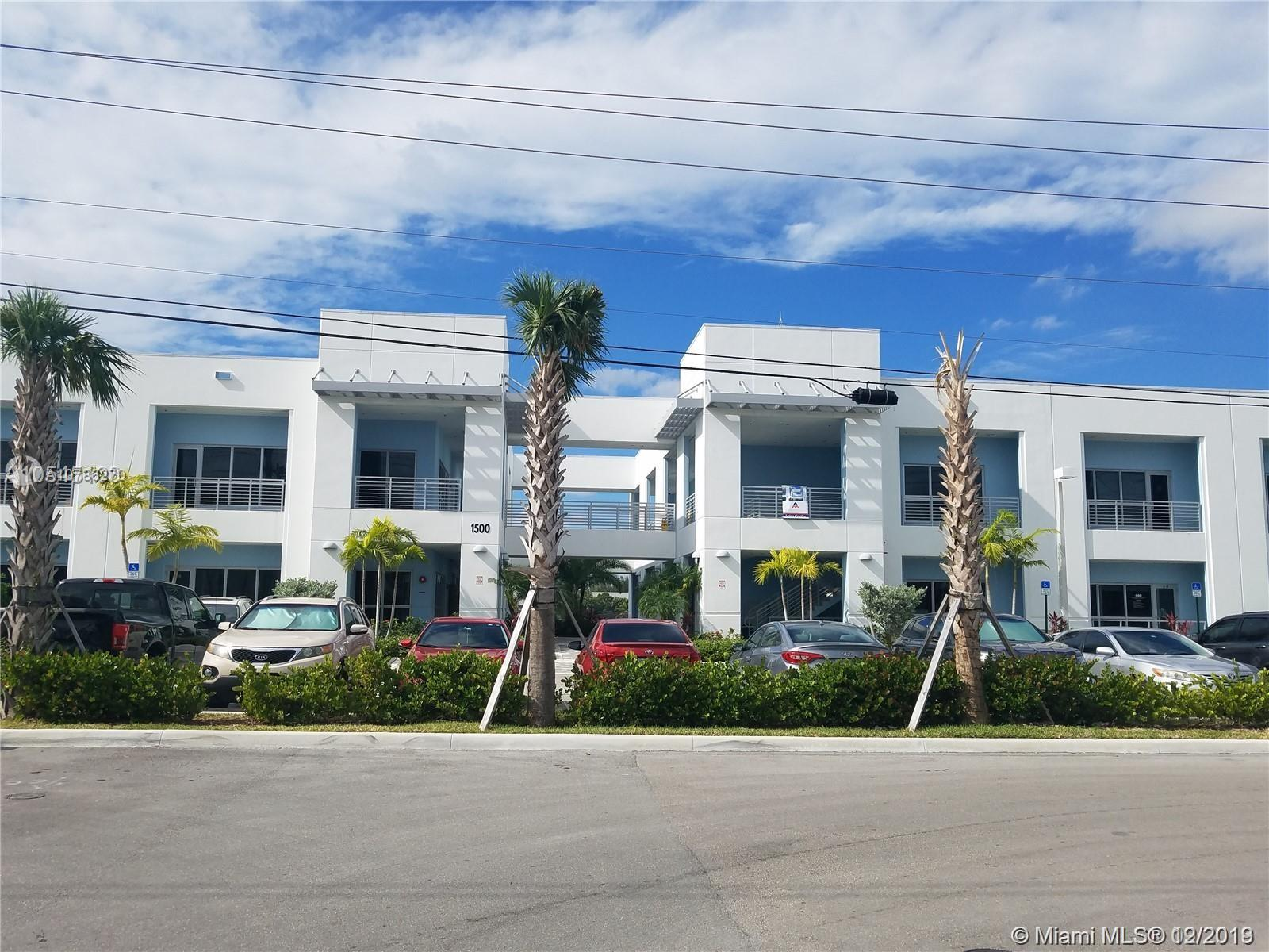 1500 NW 89 Ct # 208, Doral, Florida 33172, ,Commercial Sale,For Sale,1500 NW 89 Ct # 208,A10786270