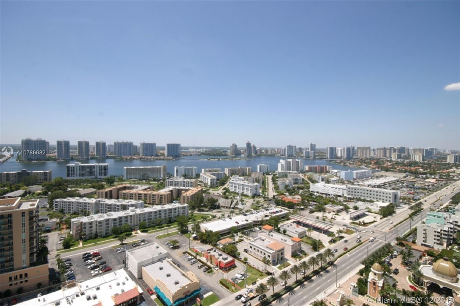 Photo of 17555 Collins Ave #PH-6 listing for Sale