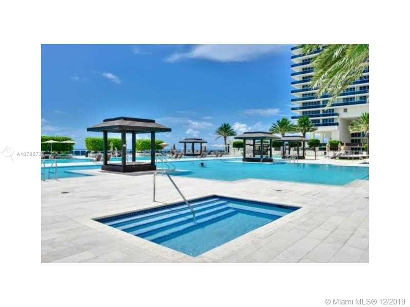 Photo of 1850 S Ocean Dr #3402 listing for Sale
