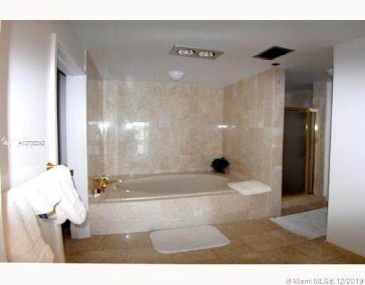 Photo of 2434 Fisher Island Dr #5304 listing for Sale
