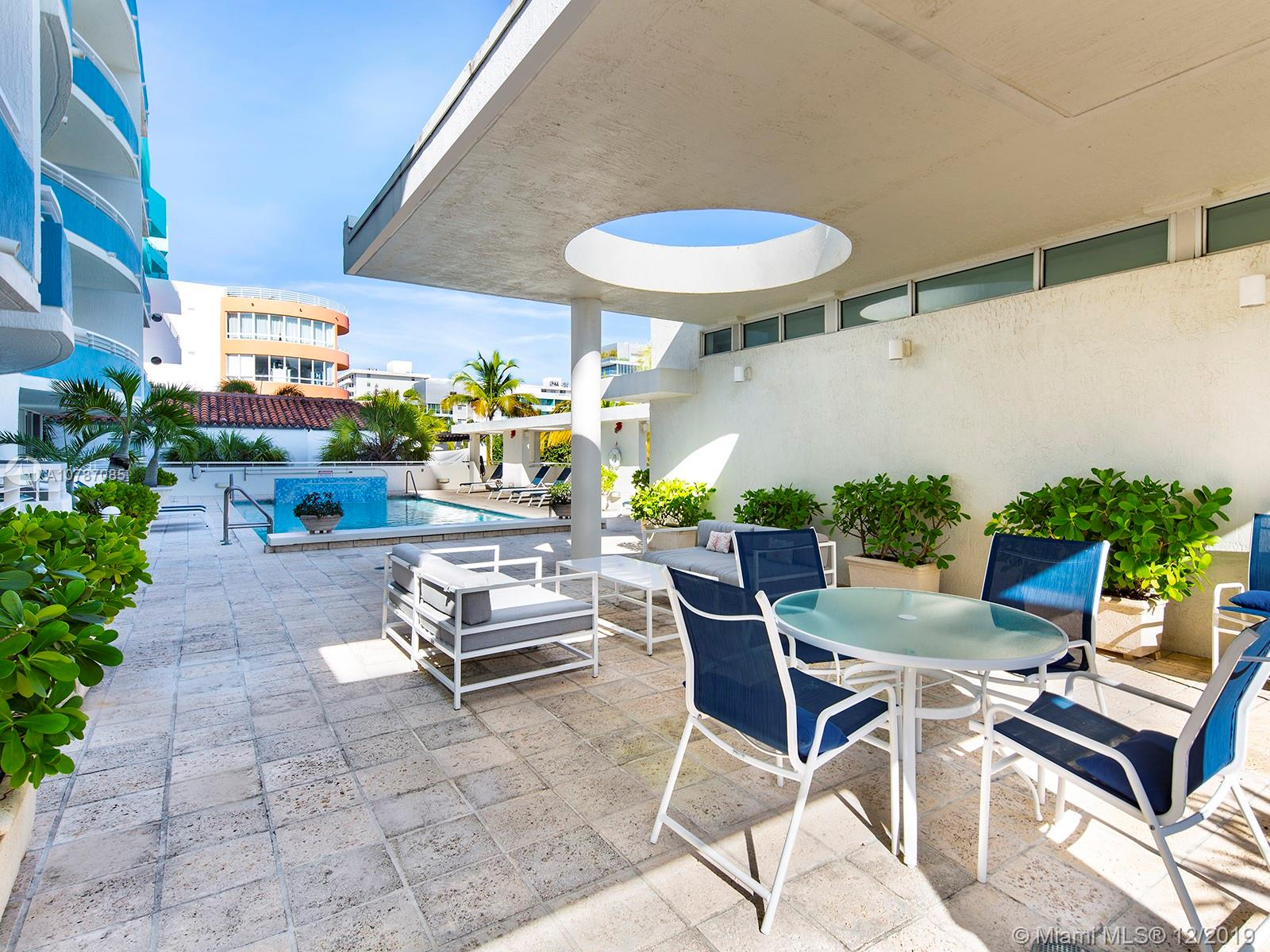 Photo of 200 Ocean Dr #4A/B listing for Sale