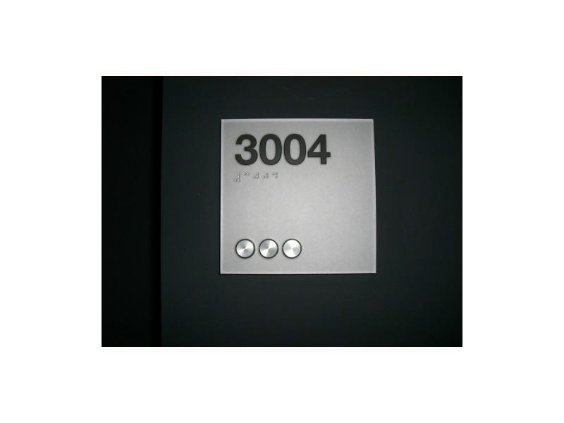 500 Brickell #3004 photo05