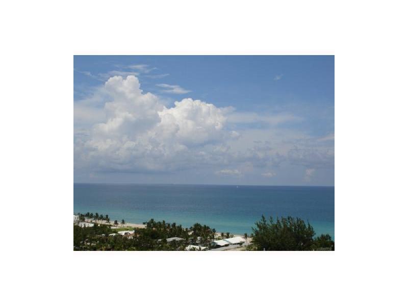 Ocean View #1202 photo10