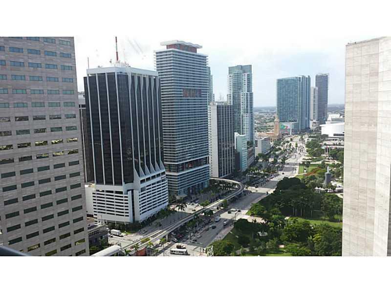 One Miami #3602 photo15