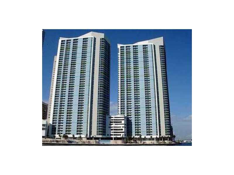 One Miami #3602 photo02