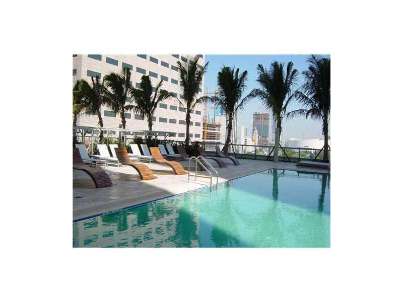 One Miami #3602 photo08