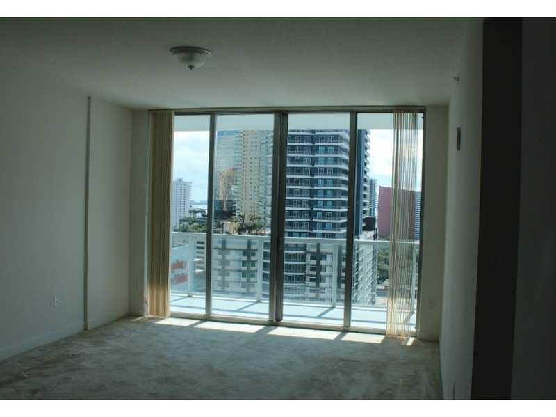Axis on Brickell #2303-S photo13