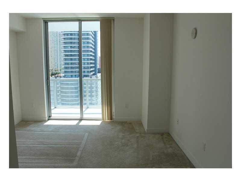 Axis on Brickell #2303-S photo15