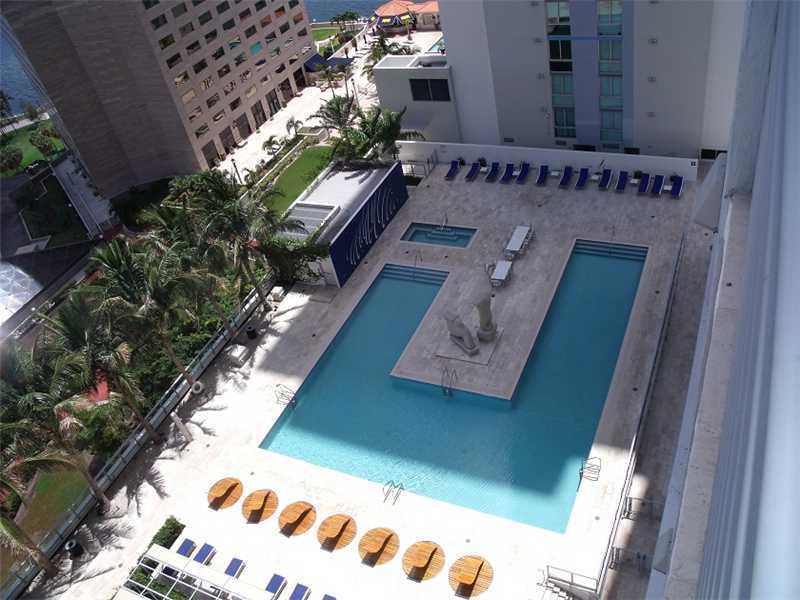 One Miami #3306 photo02