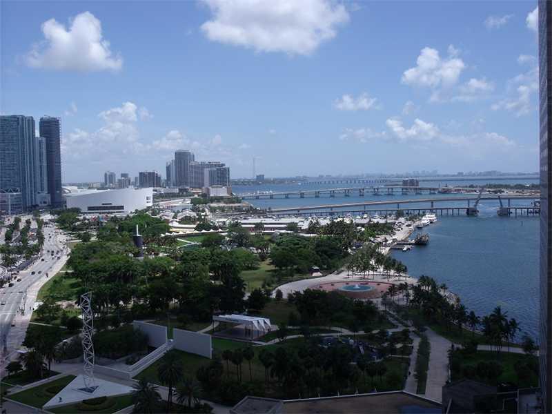 One Miami #3306 photo04