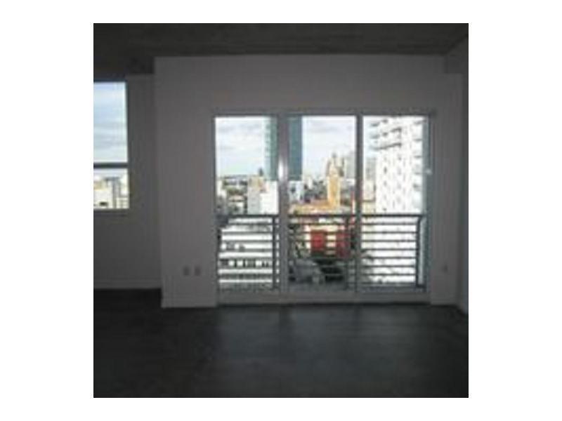 Loft Downtown II #1215 photo05