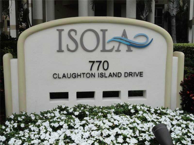 Isola #PH-12 photo19