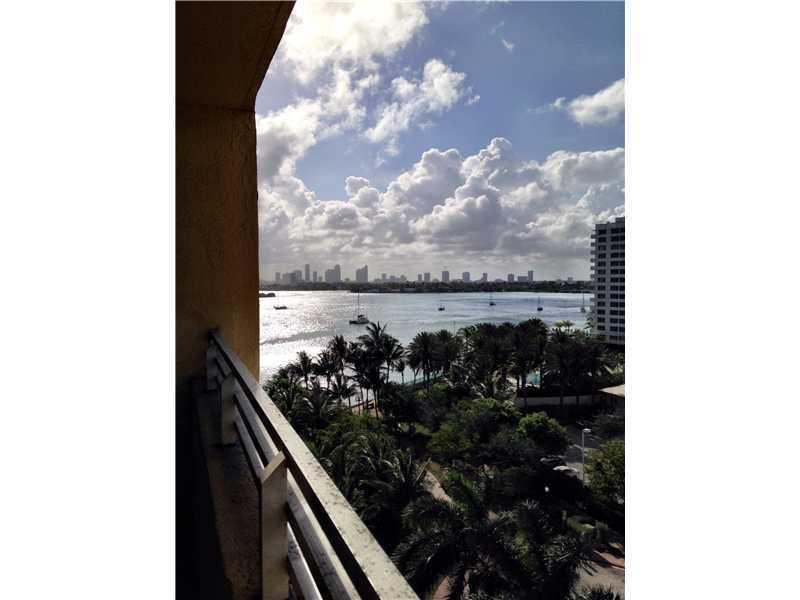 Waverly South Beach #805 photo03