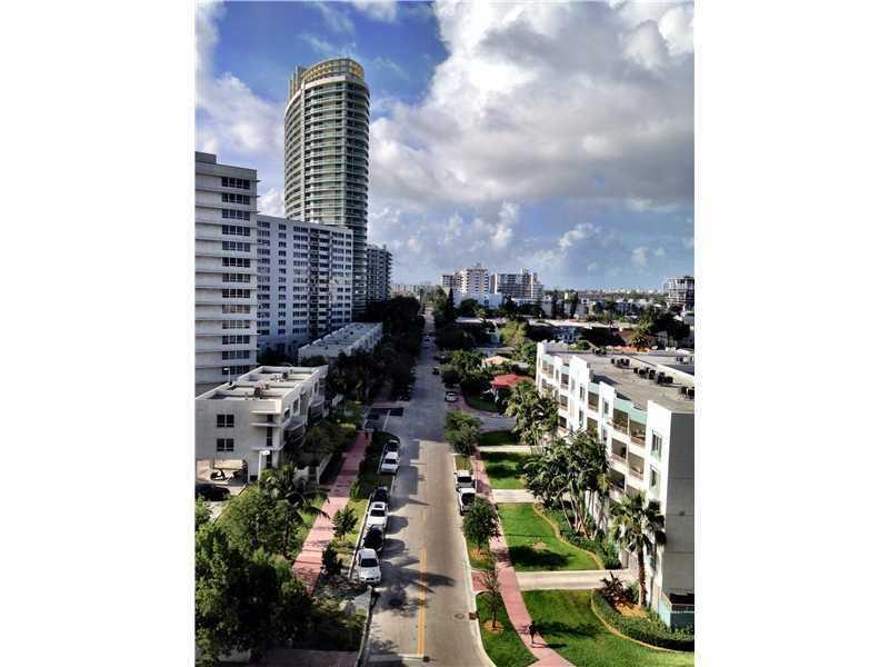 Waverly South Beach #805 photo04