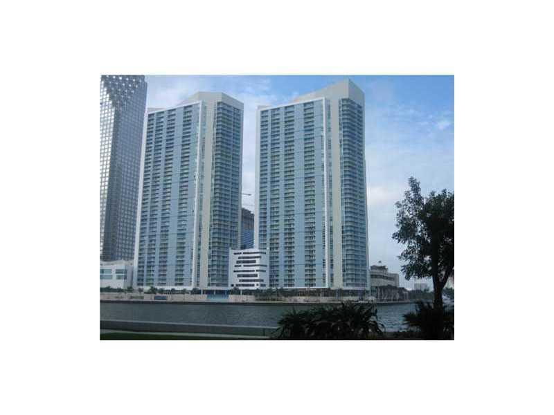 One Miami #3609 photo01