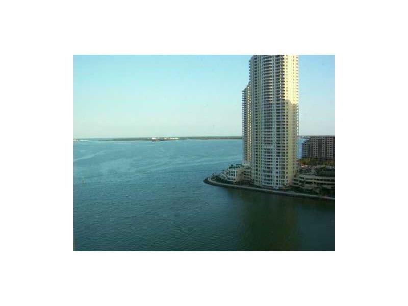 One Miami #3609 photo10