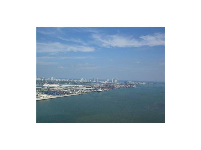 One Miami #3609 photo11