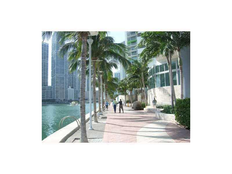 One Miami #3609 photo12